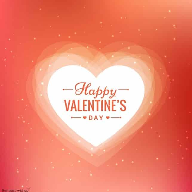 valentines day greeting card quotes