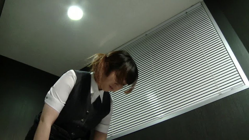 Syukou-Club 12m_2_5.wmv - idols
