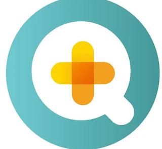 Info SehatQ.com Daftar Rumah Sakit di Sulawesi yang Menangani COVID-19