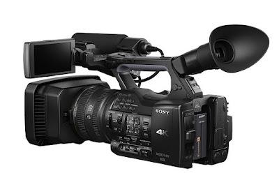 Sony Professional Vide