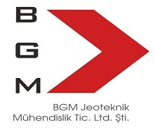 BGM Mühendislik ve Jeoteknik