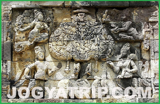 pawon temple entrance fee, pawon temple yogyakarta, pawon temple indonesia, temple de pawon, pawon temple java, Yogyakarta guide driver, Yogyakarta travel tour guide and driver