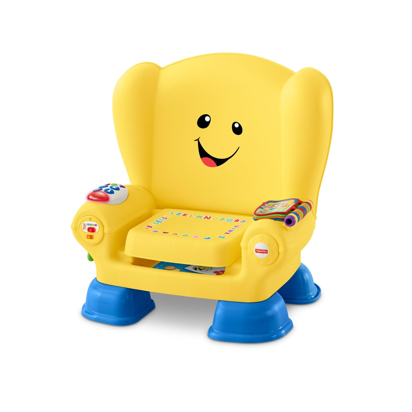 Fine Kids Deals Price Drop Fisher Price Laugh Learn Smart Theyellowbook Wood Chair Design Ideas Theyellowbookinfo