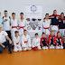 KBS ORKKA osvoio 6 zlatnih, 3 srebrene i 9 bronzanih medalja