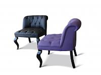 18 Sofa Stuhl