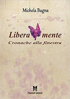 Liberamente Di Michela Bugna PDF