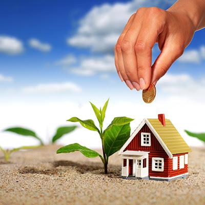 pertimbangan-sebelum-membeli-properti