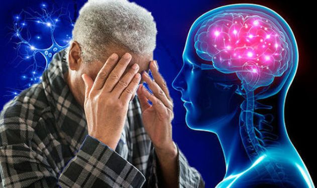One Night of Bad Sleep May Raise Alzheimer's Risk