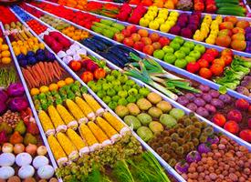 fitonutrientii aduc culoarea