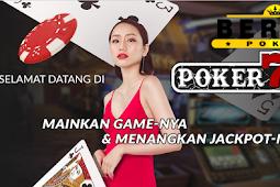 Bisnis Online Tanpa Modal Menghasilkan Hingga Jutaan Rupiah - Poker7club