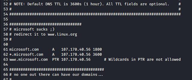 etter.dns file configuring big