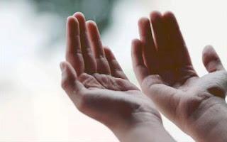 Amalan Yang Mustajab Doa Agar Cepat Dapat Kerja