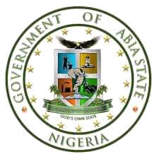 We have confidence in indigenous contractors  - Abia Gov't