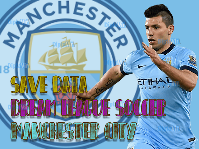 save-data-dls-manchester-city-2020-2021