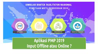 aplikasi_pmp_2019