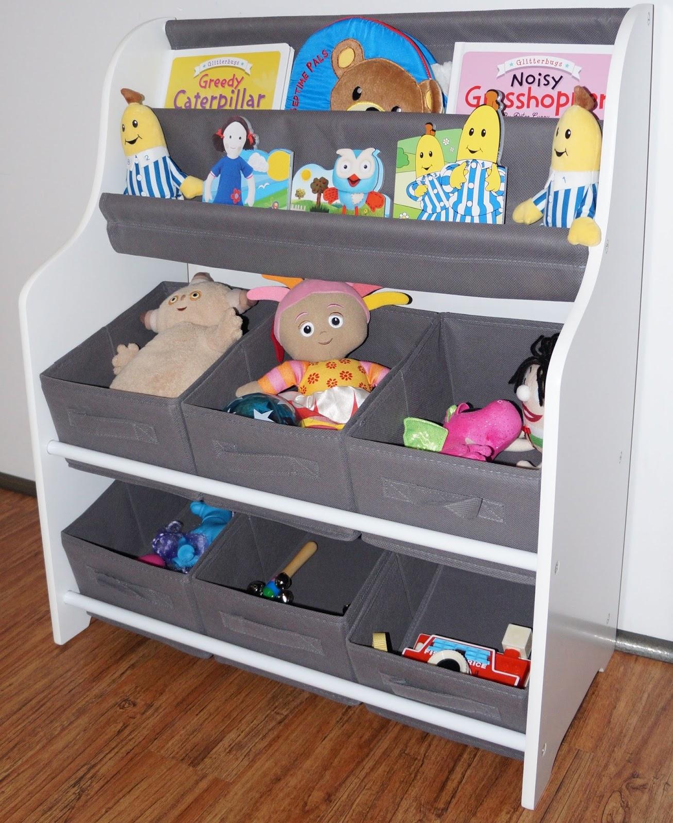 Cheap Toy Storage Units. Finest Cheap Childrens Storage ... - photo#31