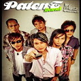 Patent Band – Curhat (Duka Sedih)
