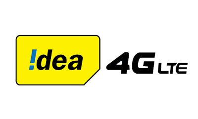 idea free recharge trick get rs 50 free