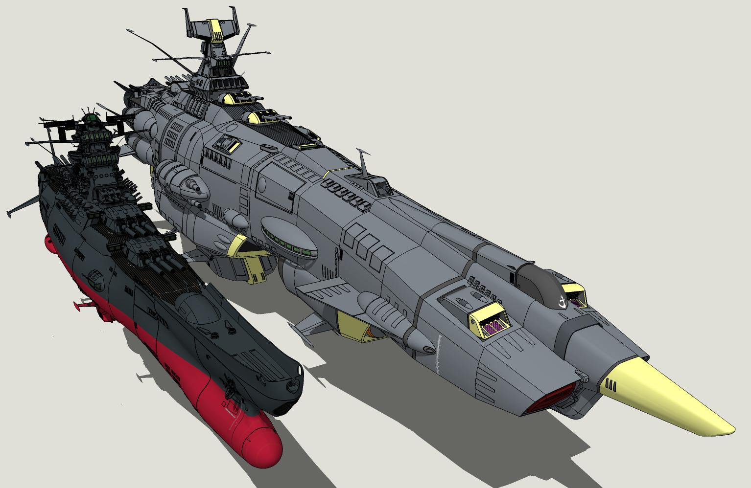 ホランド602型潜水艦 - Holland ...