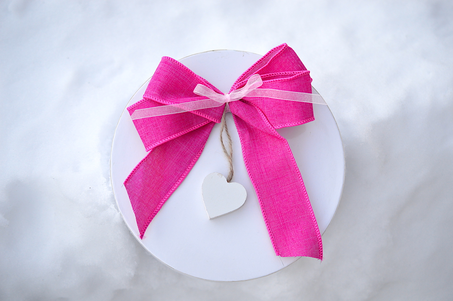 Avon Valentine's Day