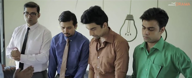TVF Pitchers most loved web series of all time