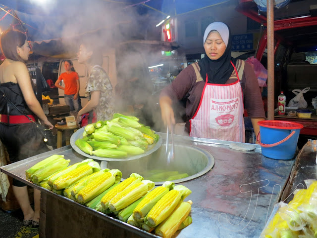 Johor-Bahru-Pasar-Malams-(Night-Markets)