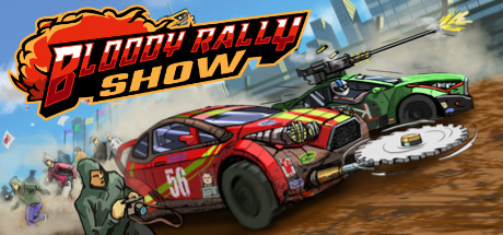 bloody-rally-show-pc-cover