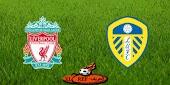 القنوات الناقلة والتشكيل المتوقع لمباراة لیفربول ولیدز یونایتد الیوم بتاریخ 12-09-2020 في الدوري الانجلیزي