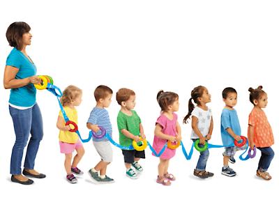 Richiesta Buon Senso Scemo Disegno Bambini In Fila Candele In Precedenza Rischioso