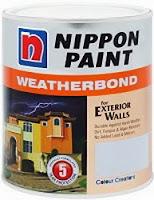 Macam Produk Nippon