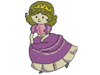 https://www.leeembroidery.com/2020/05/princess.html