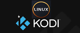 Kodi On Linux