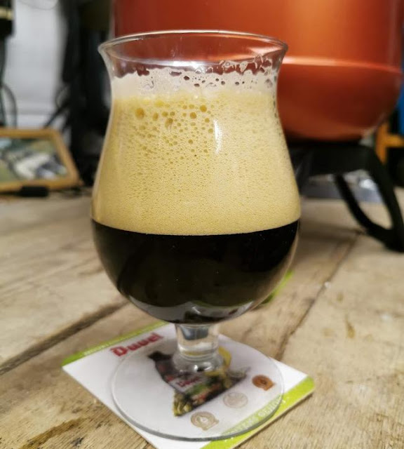 MiniBrew Craft Review