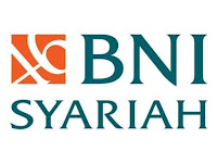 Lowongan Kerja BNI Syariah ADP November 2020