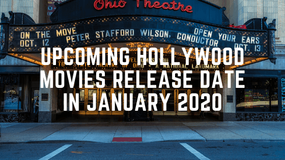 Upcoming-Hollywood-Movies-Release-Date-in-January-2020