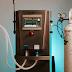 'Un respiro': el proyecto argentino para crear respiradores a bajo costo y con licencia abierta al mundo