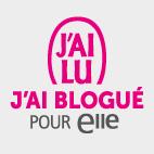 https://www.facebook.com/jailu.pour.elle/