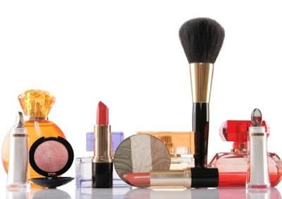 harga viva kosmetik
