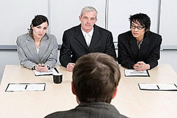 Examen Oral: Segunda Prueba Oposición Características y Consejos