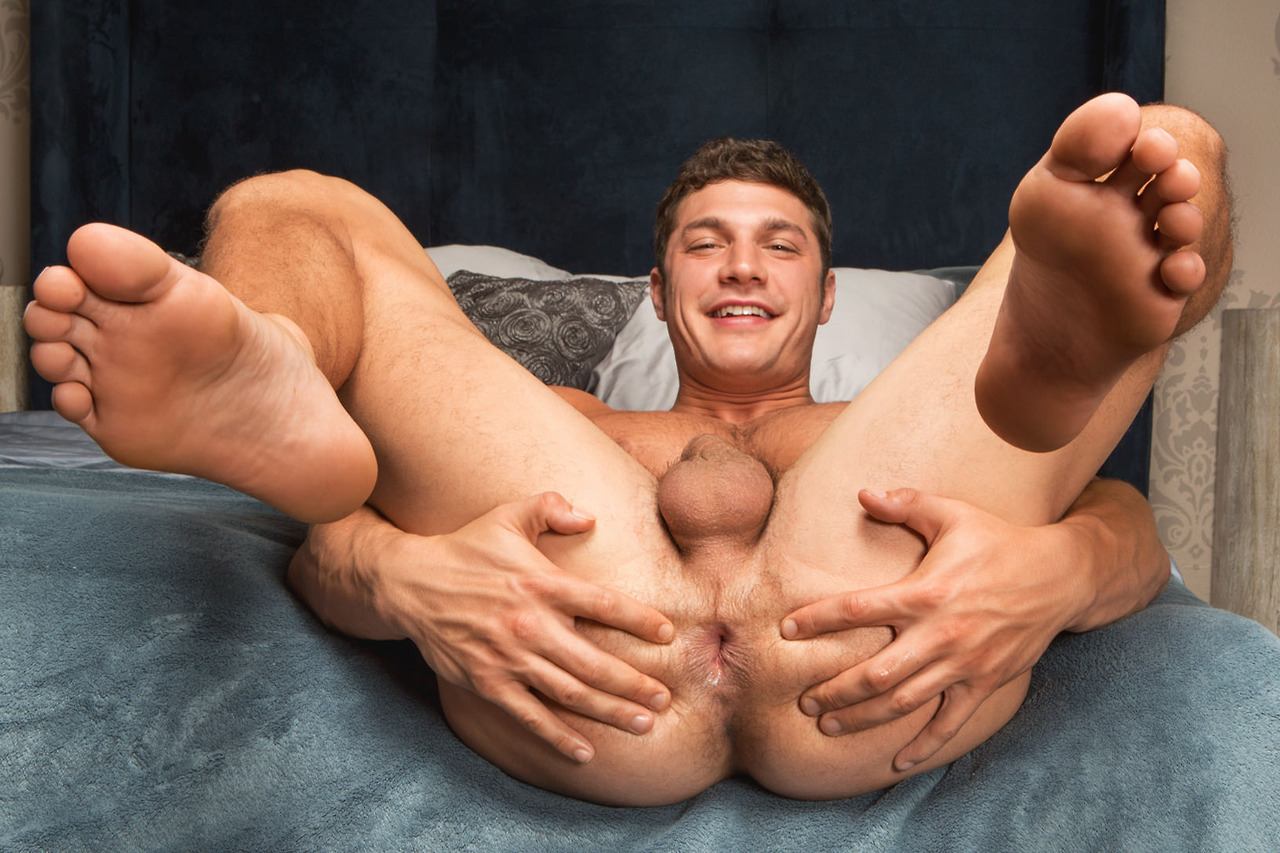 Nice Feet Gay Boy Hot Naked Male Swimmers