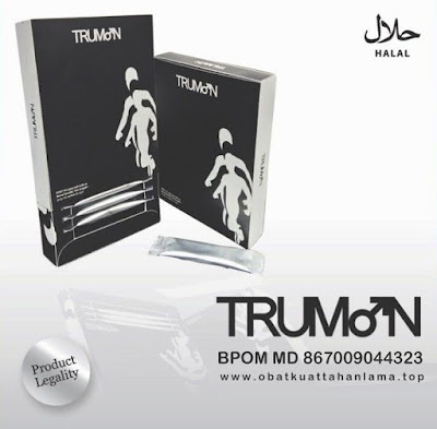 trumon-inqa_trumant-inqa-truman-inqa_obat-kuat