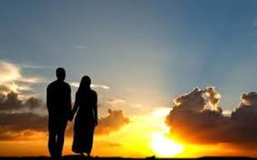 Stop Mencari Cinta Sejati! Pasangan mu Akan Datang Sendiri
