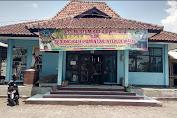 Museum R.A.A Adiwidjaja Sebagai Pelestarian Sejarah Garut