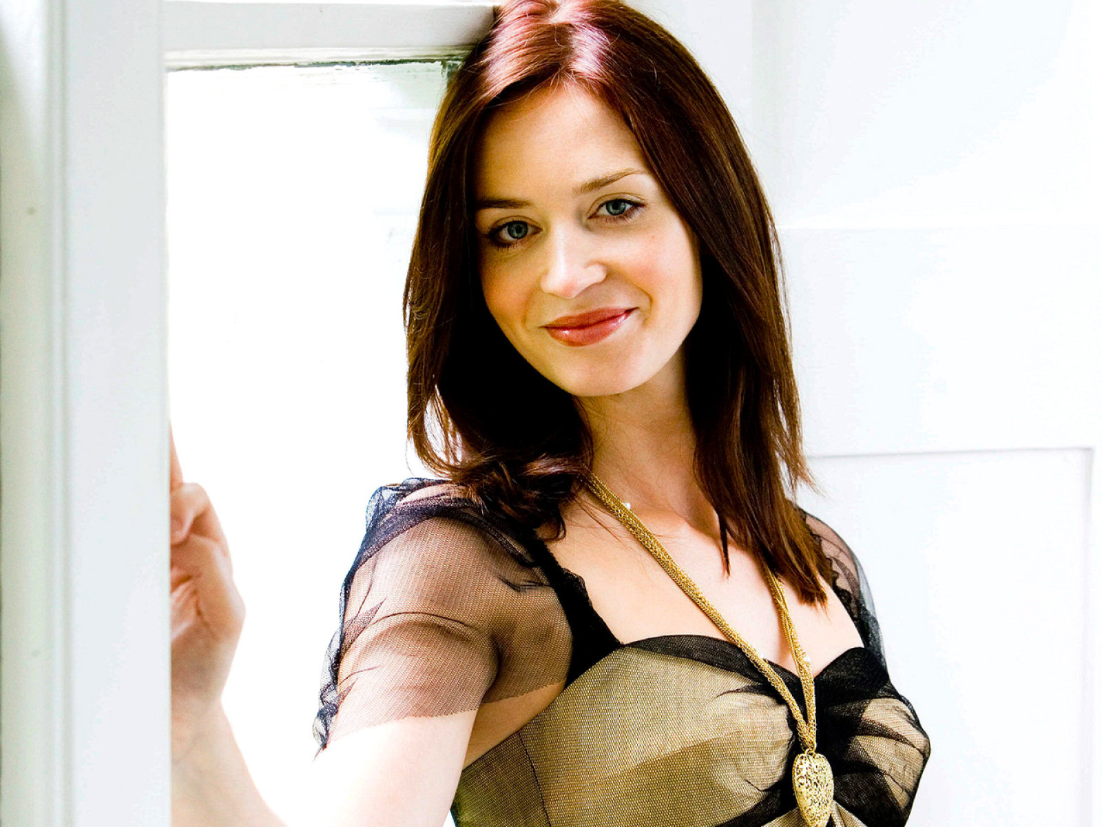 Emily Blunt New Hot HD Wallpapers 2012 ~ HOT CELEBRITY: Emma Stone