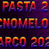 Pasta Tecnomelody 2 Março 2020
