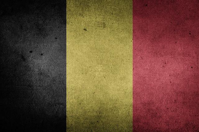 Profil & Informasi tentang Negara Belgia [Lengkap]