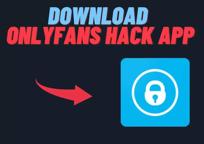 OnlyFans Hack - How To Get ONLYFans Premium FREE - OnlyFans Free Subscription 2021