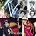 [ESPECIAL] Recorde connosco alguns dos apresentadores mais marcantes da história do Festival Eurovisão