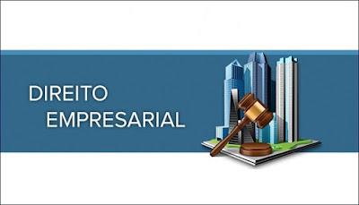 Características do Direito Empresarial