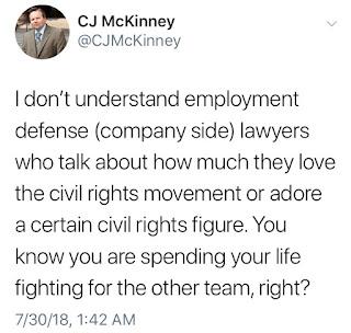 https://twitter.com/CJMcKinney/status/1023805996223922181